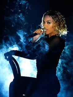 Beyonce at the 56th GRAMMY Awards 2014 #beyonce