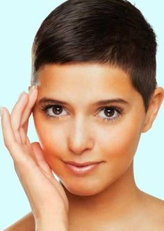 ultra pixie haircut 1000 images about hair trends on hair trends 5800