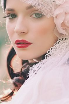 bride22.jpg (620×932)