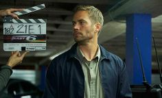 I know it's not one direction but REST IN PEACE Paul Walker ;( such a good actor