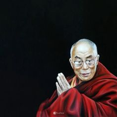 What is Love? Absence of Judgment says the Dalai Lama in one of the most important messages of His Holiness Buddha Quotes Life, Buddha Quotes Inspirational, Inspiring Quotes About Life, Peace Quotes, Spiritual Quotes, Wisdom Quotes, True Quotes, Buddhist Quotes Love, Spiritual Growth