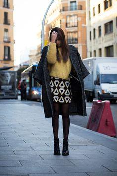 8fb14c065a9 8 Blindsiding Useful Tips  Urban Fashion Model Clothes urban fashion girls  street styles.Urban Wear For Men Attractive Guys urban fashion photoshoot  senior ...