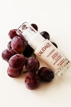 S.O.S by Caudalie...Best Serum I ever tried