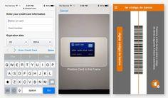 Microinterações no mobile: grandes impactos na UX