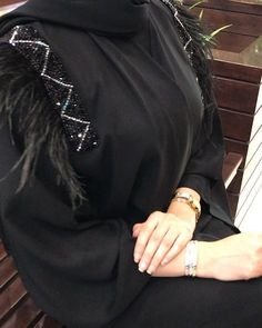 Niqab Fashion, Muslim Fashion, Mode Abaya, Asian Model Girl, Iranian Women Fashion, Stylish Girls Photos, Hijab Fashion Inspiration, Abaya Designs, Designs For Dresses
