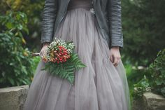 BLOG - The Love Forest | The Love Forest Wedding Company
