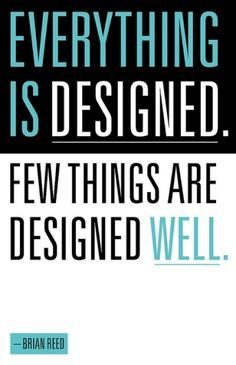 great design quotes - Google Search