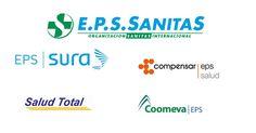 Las 5 mejores EPS de Colombia en el 2016 Personal Care, Monitor, Health, Count, Colombia, Get Well Soon, Self Care, Personal Hygiene