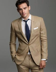 K:1253 Easy To Repair jacket+pants+vest+tie Excellence Style Mens Dinner Party Prom Suits Groom Tuxedos Groomsmen Wedding Blazer Suits