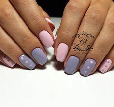 Nail ideas!!!