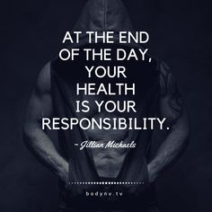 Weekly Workout Schedule, Workout Programs, Fun Workouts, Itunes, Quote Of The Day, Quotes To Live By, No Response, Fitness Motivation, Campaign