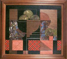 Carlos Rojas, Cubismo y pop | banrepcultural.org Painting, Cubism, Colombia, Art, Painting Art, Paintings, Painted Canvas, Drawings