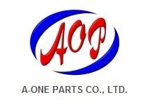 """""""Excellent Quality, Reasonable Price and Prompt Serving"""" is Auto suspension parts company's  goal, thoroughly carries out the symbol of perfect production so as to accept the arrival of international trade liberalization. http://www.taiwantrade.com.tw/EP/yeong/"""