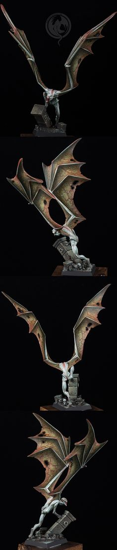 Cornelius- Nosferatu Vampire