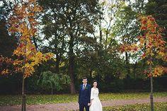 Merchants Hall wedding blog (37)