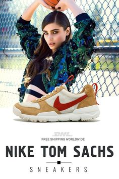 For sale The best Adidas Yeezy Boost 500 Desert Rat sneakers online Bape Sneakers, White Sneakers, Sneakers Fashion, Fashion Shoes, Shoes Sneakers, Neon Shoes, Chanel Sneakers, Green Sneakers, White Shoes