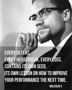 Trendy Black History Quotes Truths Malcolm X - Education interests Wisdom Quotes, Quotes To Live By, Me Quotes, Motivational Quotes, Inspirational Quotes, Daily Quotes, Hustle Quotes, Inspire Quotes, Famous Quotes
