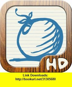 Saving Seeds HD : doodle physics, iphone, ipad, ipod touch, itouch, itunes, appstore, torrent, downloads, rapidshare, megaupload, fileserve