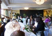 Premier Wedding Planners Scotland co-ordinate unique & bespoke Scottish weddings. Call if you are looking to have a romantic castle wedding in Scotland or . Pimms And Lemonade, Mr Mrs, Summer Wedding, Wedding Planner, Scotland, Romantic, House, Wedding Planer, Home