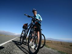 Bike-nz | Pacific Cycling Tours where we've offered bicycle tours and Road cycling events in Europe, New Zealand, Australia, USA, UK. Pacific Cycling trip itineraries take you beyond the usual tourist routes into the heart and soul