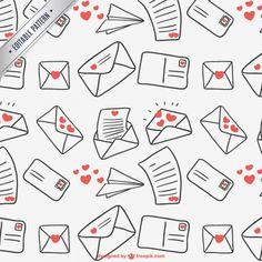 serwis randkowy arrow amorek uk darmowe aplikacje randkowe, takie jak skout