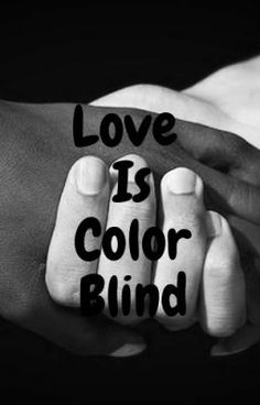 """Love+Is+Color+Blind+(Austin+Mahone+Love+Story)+-+No+Love""+by+_spiffybear_+-+""Everyone+loves+an+interracial+couple+right?+Wrong!+There+are+so+many+discrepancies,+so+much+hatred,+…"""