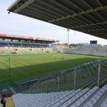 Serie A: ostacolo Parma per la Juve