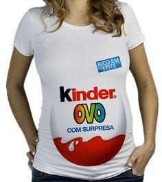 3ddf672a49 14 melhores imagens da pasta camiseta gestante