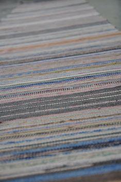 Koti, Paul Smith, Weaving, Rugs, Inspiration, Decor, Farmhouse Rugs, Biblical Inspiration, Decoration