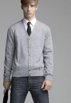 #Cardigan #Men's Cardigan #Men #Sweater