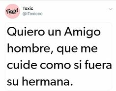 Book Quotes, Life Quotes, Latinas Quotes, Boy Best Friend, Motivational Phrases, Heartbroken Quotes, Picture Captions, Love Messages, Love Words