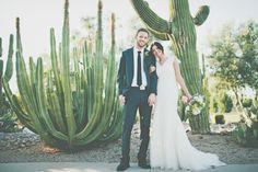 Al fresco backyard wedding Lauren + Aj Ruffled Wedding Pics, Boho Wedding, Destination Wedding, Dream Wedding, Wedding Day, Wedding Wishes, Wedding Trends, Wedding Reception, Reception Ideas