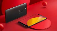 Vivo on Thursday has unveiled the high-end Vivo X20 and Vivo X20 Plus smartphones in China with dual rear camera setup and Face wake ID to unlock the device