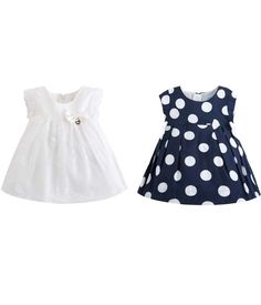 1766216d66e MAYORAL. Baby Collection. Spring-Summer 2019. Polka Dot Top