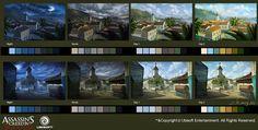 Assassin's+Creed+-+Black+Flag+concept+art+bu+XuZhang+01.jpg (640×325)