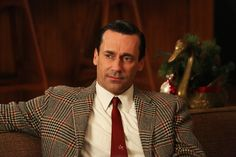 Click through to read our recap of the two-hour season premiere of 'Mad Men.'