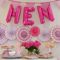 What is a hen party without the games? Our definitive list of hen party games and FREE hen party game kit will make sure you have fun on your hen do.