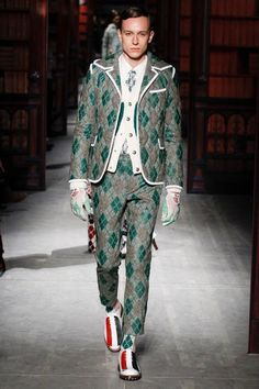 e3cb3c13c 8 Best Mens Spring-Summer 2015 images | Male fashion, Guy fashion ...
