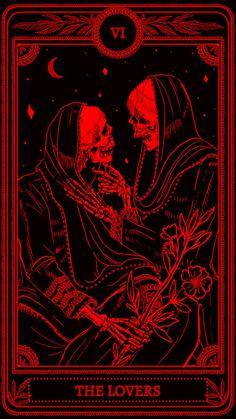 Red Aesthetic Grunge, Aesthetic Colors, Aesthetic Art, Aesthetic Pictures, Goth Wallpaper, Aesthetic Iphone Wallpaper, Aesthetic Wallpapers, Satanic Art, Dark Art