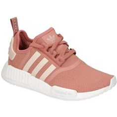 Amazon.com | adidas Performance Women's Solar Boost M Running Shoe |... ($1,899) ❤ liked on Polyvore featuring shoes, athletic shoes, sneakers, running shoes, adidas, adidas footwear, adidas athletic shoes and adidas shoes