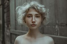 » Sofiya « Ⓒ Photographer Knas ★7  http://strkng.com/s/f4j  Portrait / Europe / France / Bordeaux http://strkng.com/en/photographer/Knas/    #strkng #Portrait #Europe #France #Knas #Bordeaux #bestof #international #contemporary #photography