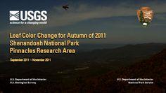 USGS-NPS-Pinnacles960x544Fall2011.gif (960×544)