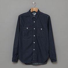 Great cotton shirt