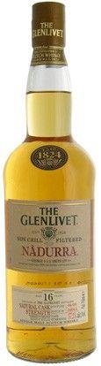 Scotch Whisky Review #59 (Network #80): Glenlivet Nadurra 16 Year Old [DONE BLIND] http://ift.tt/2FHcneN