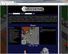 Pin by T H on Indie Games | Evil wizard, Dungeon keeper, Dwarf fortress