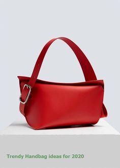 leather handbags diy – Purses And Handbags Diy Popular Handbags, Trendy Handbags, Luxury Handbags, Fashion Handbags, Purses And Handbags, Fashion Bags, Cheap Handbags, Luxury Purses, Pink Purses