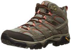 Top 12 Best Waterproof Hiking Shoes for Women (March, 2019) Hiking Boots Fashion, Mens Hiking Boots, Hiking Gear, Winter Fashion Boots, Winter Boots, Ankle Boots Men, Shoe Boots, Women's Shoes, Justin Work Boots