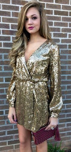 56 new years eve party outfit ideas 2018