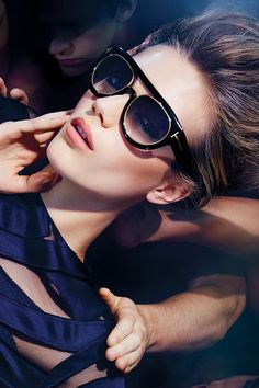 0ae33d43abae Tom Ford -- Get the latest eye wear fashions at