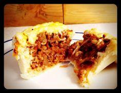 Meat Pies - Great Kid-Food Idea!